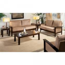 wooden furniture sofa set wooden sofa set solid sheesham wood rightwood furniture