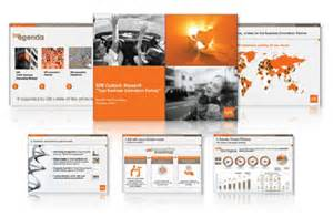 design ideas microsoft powerpoint 9 dos and donts for successful technical powerpoint
