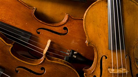 the string section september 20 featuring the string section tucson pops