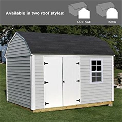Sheds Delivered And Installed by November 2016 Free Shed