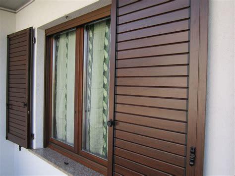 preventivi porte e finestre preventivi per serramenti porte e finestre attenzione