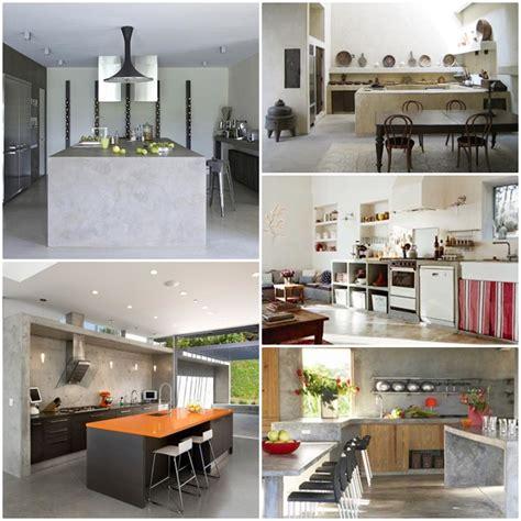 Simple Interior Design For Kitchen 10