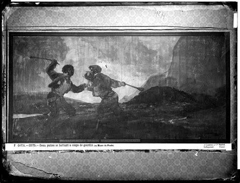 imagenes pinturas negras de goya libroslocuras pintura las pinturas negras de goya 1819