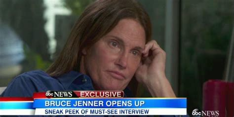 bruce jenner comes out bruce jenner comes out as transgender quot i am a woman