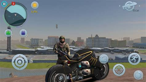 gangstar 4 apk gangstar vegas mod apk unlimited money diamonds v3 3 0m