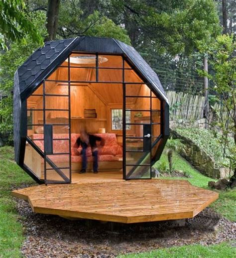 cool tiny house ideas keep cool house designs 18 be ventilated and fresh plans