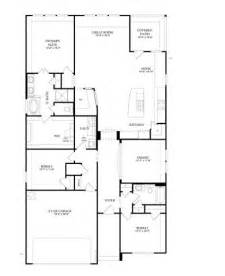 darden floor plan darden plan at alamo ranch in san antonio texas 78253 by