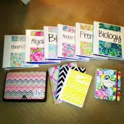 School Favors by Best 25 Diy School Supplies Ideas On Diy