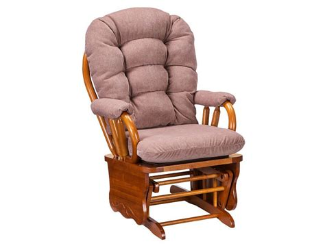virtual victorian home d 233 cor from theedex studio cushioned rocking chair cushioned rocking chair