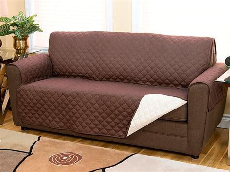 sofa cover 20 collection of pet proof sofa covers sofa ideas