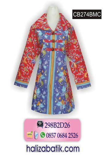 Kebaya Kode By 649 163 best blus batik pekalongan model atasan wanita images