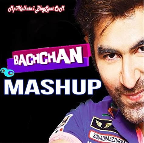 song mashup 2014 bachchan mashup jeet mp3 song bachchan 2014