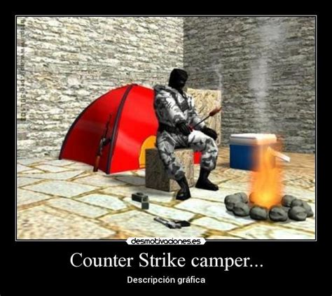 Counter Strike Memes - anime counter strike meme memeaddicts