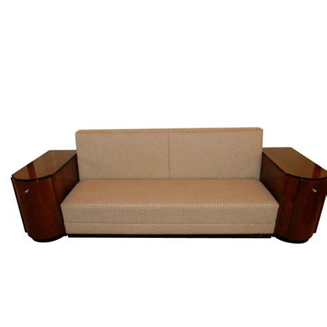 deco furniture for sale seating items deco