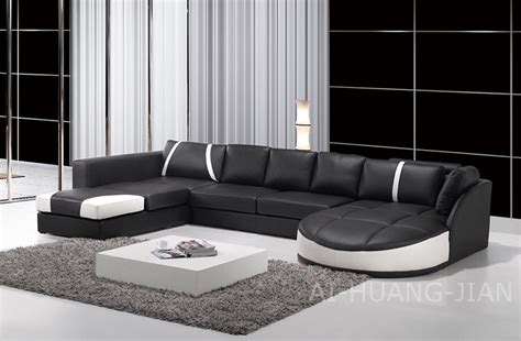 Sofa Come Bed Price In Pakistan by Sofa Set Designs In Pakistan Divan Sofa Modern Design Sofa