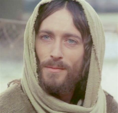 jesus  nazareth jesus meets peter jesus pinterest keys robert richard  jesus