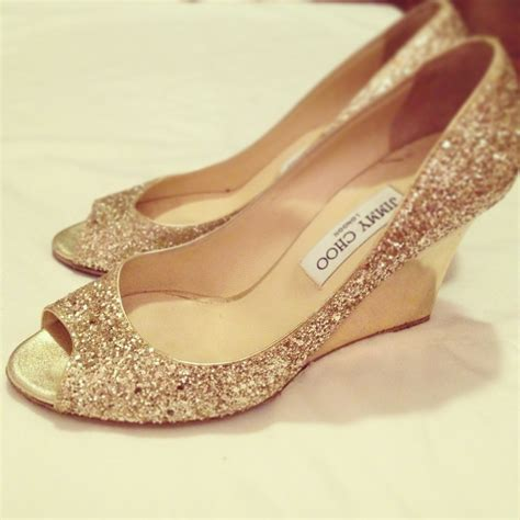 jimmy choo shoes comfortable an ode to my wedding shoes silver spoon taste
