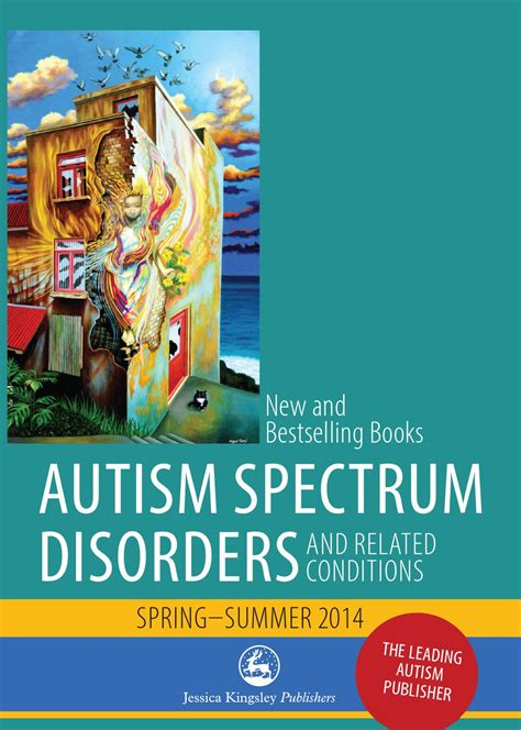autism picture books new and bestselling books on autism spectrum disorders and