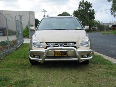 kia cars perth perth kia 28 images 129 cars for sale in osborne park