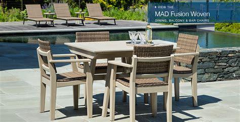 wicker outdoor furniture sunshine coast peenmedia com