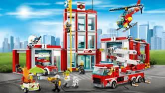 lego 174 city produits city lego