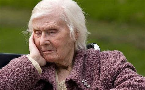 dementia when to put doctor euthanizes patient with dementia secretly put