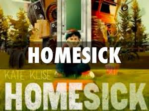homesick book homesick book homesick book report by isaiah baker