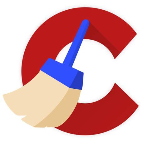 ccleaner logo ccleaner material design materialup