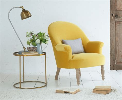 small bedroom chair small yellow bedroom chair my