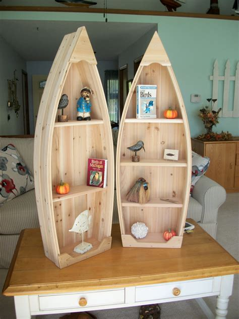 how to build a boat easy how to build a boat bookshelf easy craft ideas