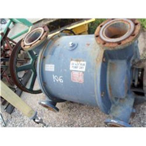 vacuum cl woodworking nash vacuum model cl1502 j m wood auction company