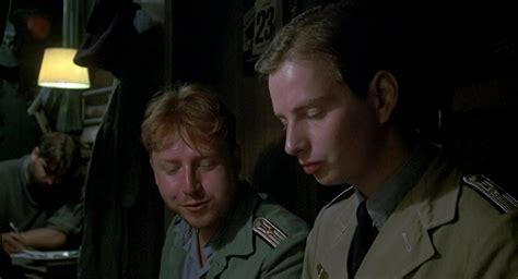german u boat movie das boot das boot 1981 yify download movie torrent yts