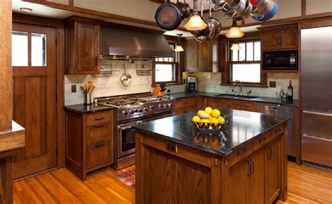 Midwest Home Remodeling Design by Kitchen Addition Shows Remodeling Ideas In Minneapolis