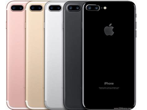 apple iphone 7 plus price in india specifications reviews 01th may 2019