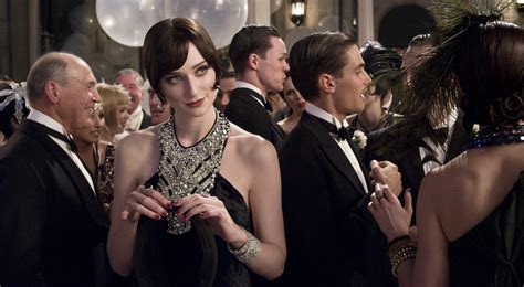 The Great Gatsby 301 Moved Permanently