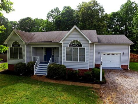 chesterfield va real estate and chesterfield va homes for