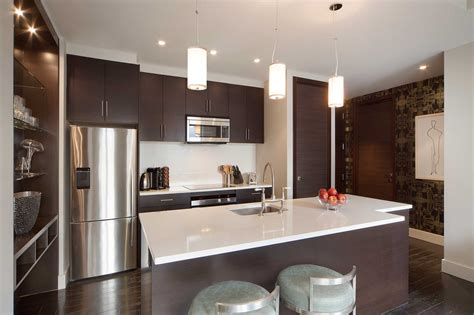 one bedroom loft extended stay the marmara park avenue