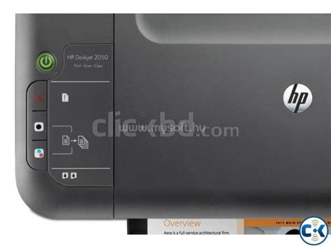 hp deskjet 2050 a reset hp deskjet 2050 all in one printer j510a clickbd