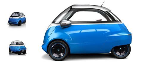 Mini Elektroauto 2019 by Das Sind Die Neuen Elektroautos F 252 R 2018 Econaut