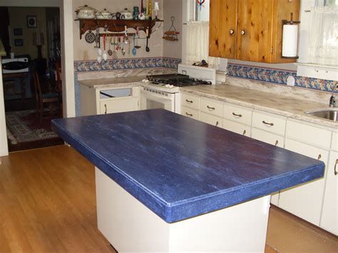 options for countertops home decor