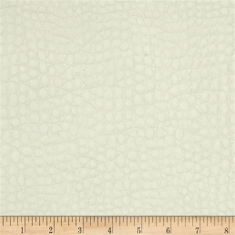 white leather upholstery fabric faux leather upholstery fabric fabric by the yard