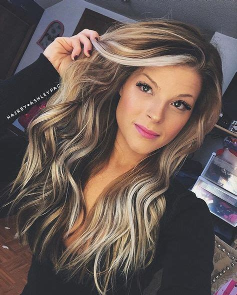 can you cut your hair with a regular razor if you have a pixie cut best 25 trim your own hair ideas on pinterest diy hair