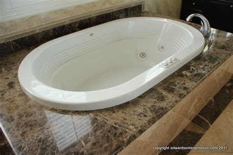 Plumbing Tub by Simi Valley Bathtub Plumbing Repairs Installs