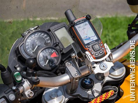 Bmw Motorrad Frankfurt Oder by Alleenstra 223 E 2012 Tag 7 335km Im Gro 223 Raum Frankfurt