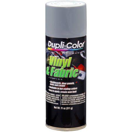 walmart spray paint colors dupli color paint hvp109 dupli color vinyl and fabric