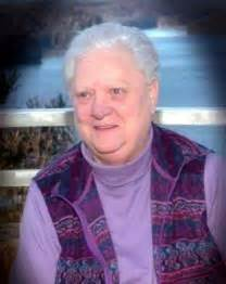 betty gilbert obituary fieldale virginia legacy