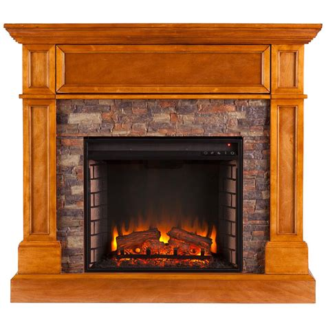 comfort flame fireplace comfort fireplace 28 images comfort glow electric log