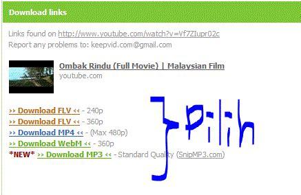 download filem ombak rindu download film ombak terbaru ombak rindu full movie