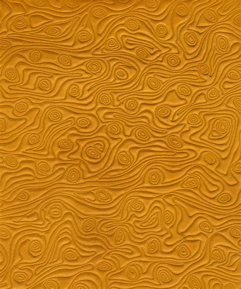 Textured Wall Background yellow leather texture background yellow leather