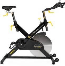 indoor bike lemond revmaster sport indoor cycling bike review